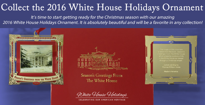 20th anniversary sale welcome to whitehouseholidays m4hsunfo